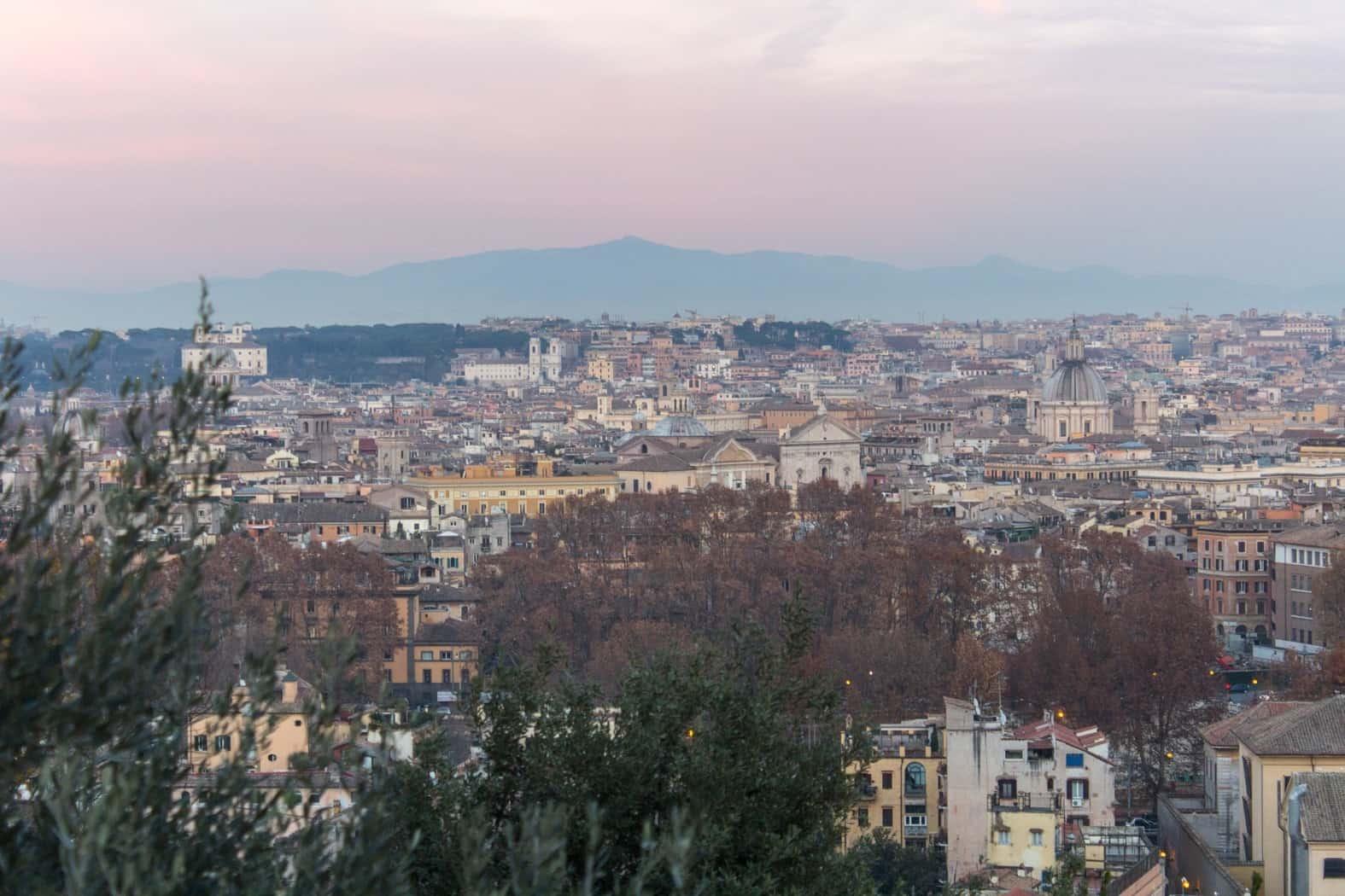 Rom-zum-ersten-Mal-Geniesser-Guide-25