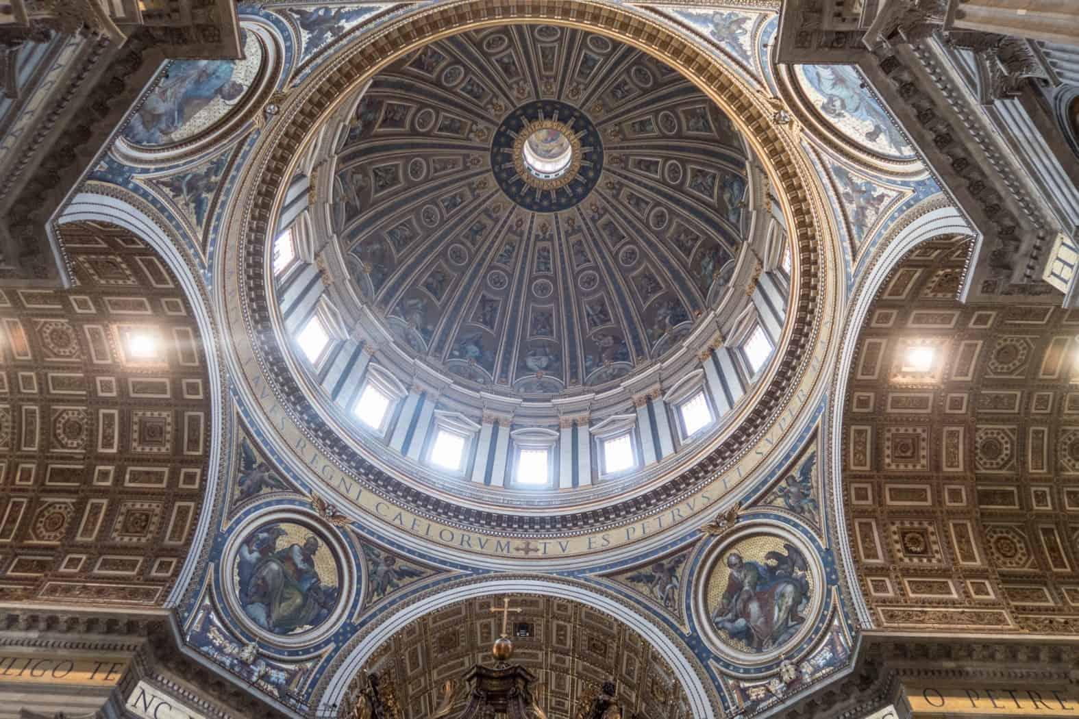 Rom-zum-ersten-Mal-Geniesser-Guide-27