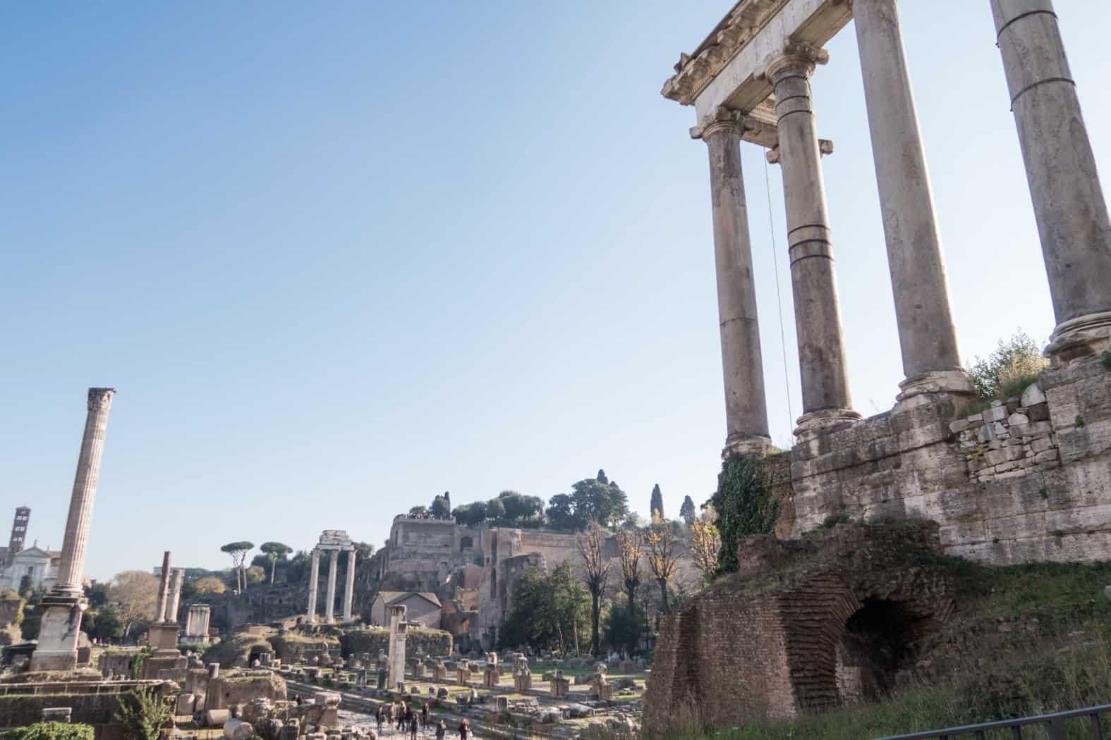 Rom-zum-ersten-Mal-Geniesser-Guide-6
