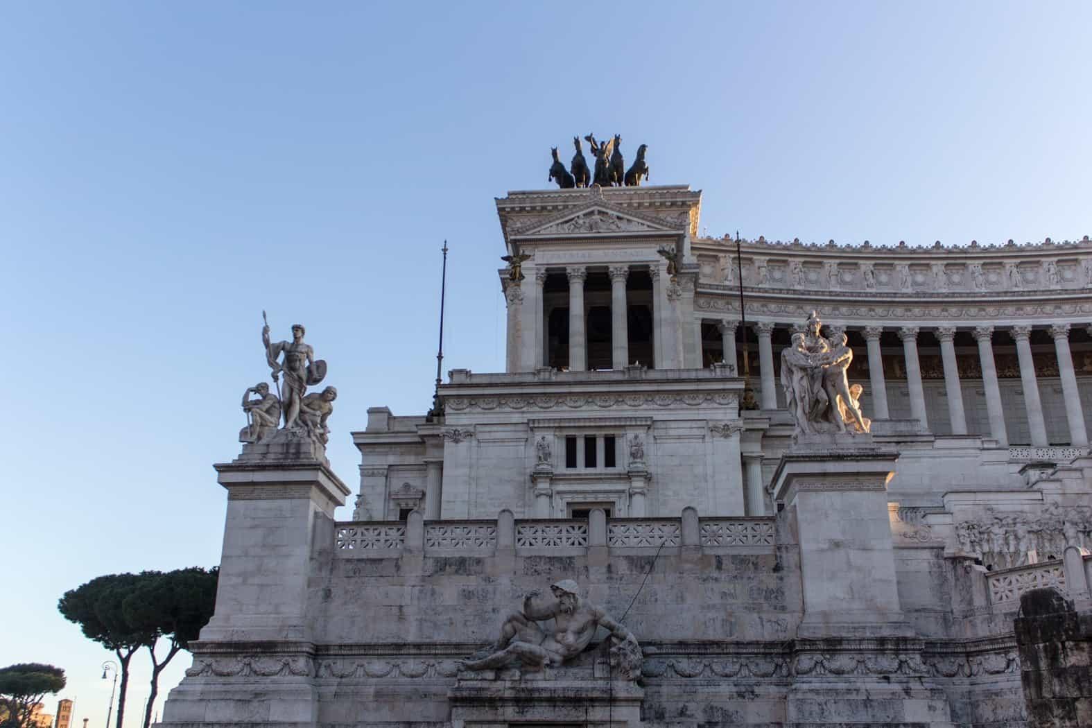 Rom-zum-ersten-Mal-Geniesser-Guide-7