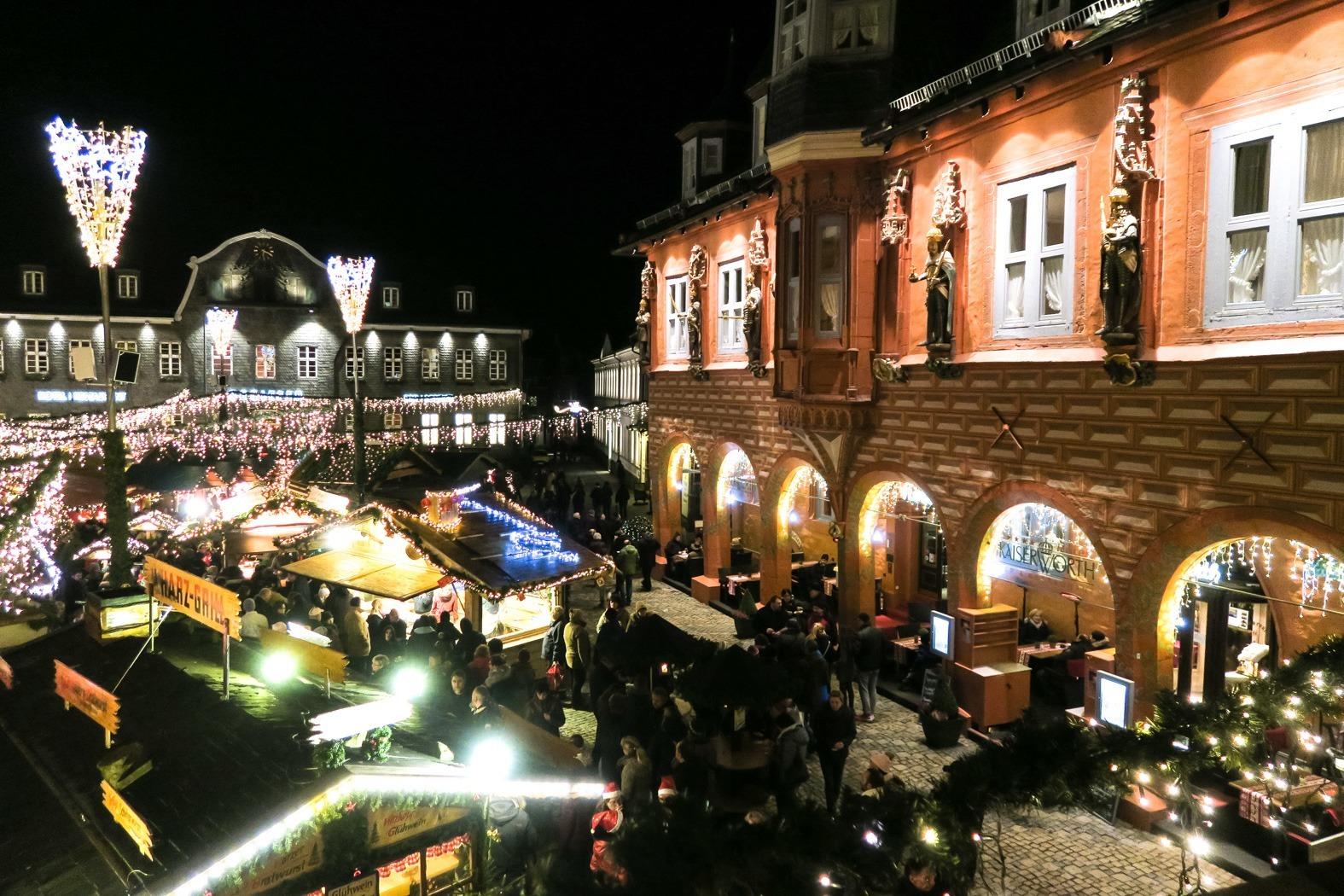 Weihnachtsmakt-Goslar-1