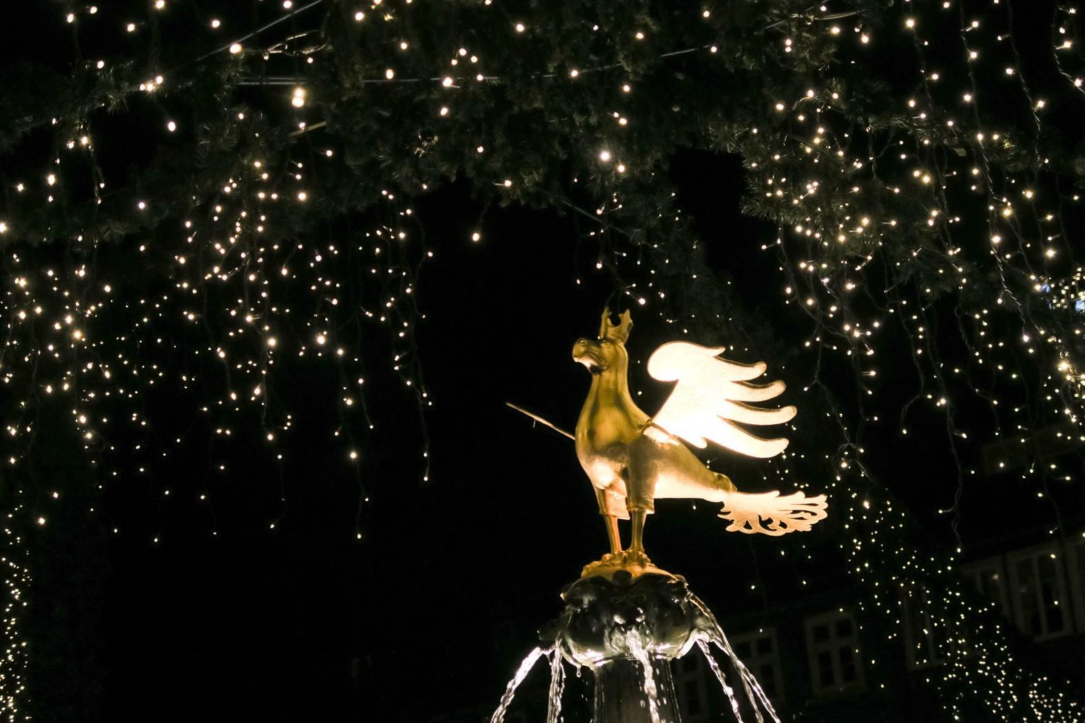 Weihnachtsmakt-Goslar-3