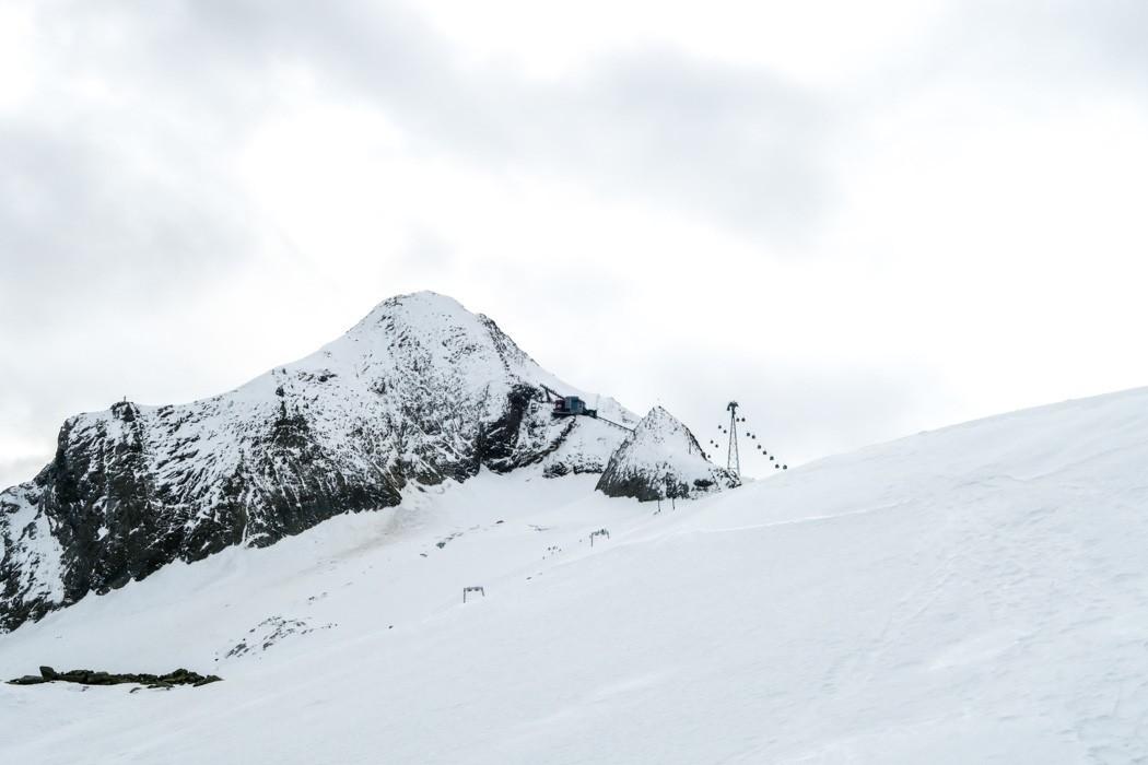 Zell-am-See-Kaprun-Winter-4