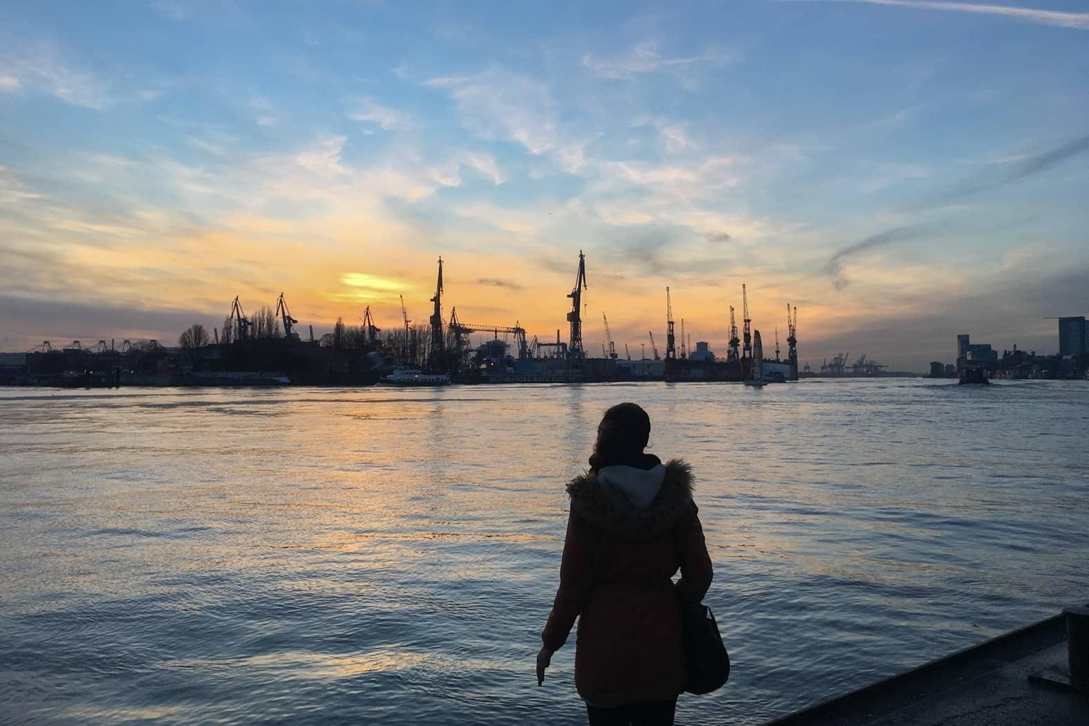 Hamburg-winter-5