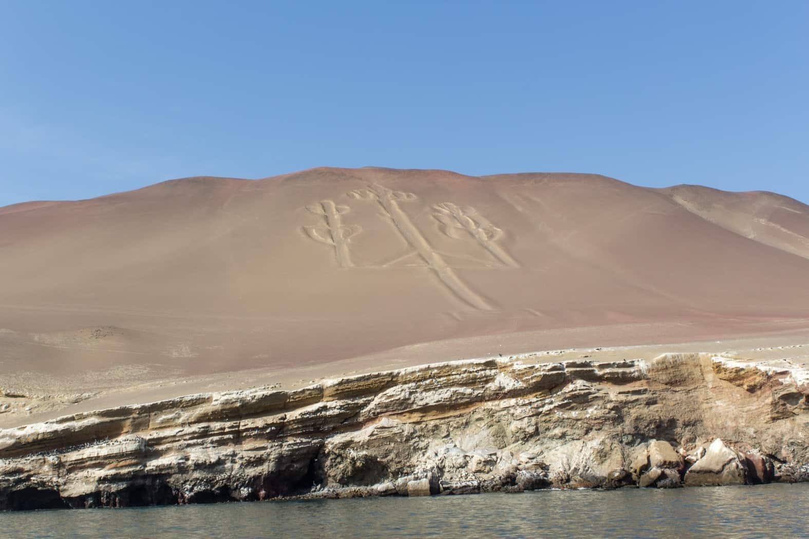 Islas Ballestas-Paracas-7