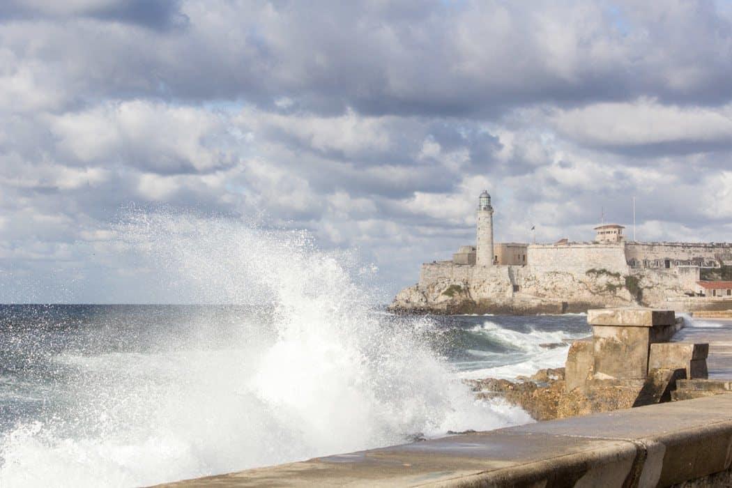 Havanna, Kuba - 10 Dinge, die du erlebt haben musst