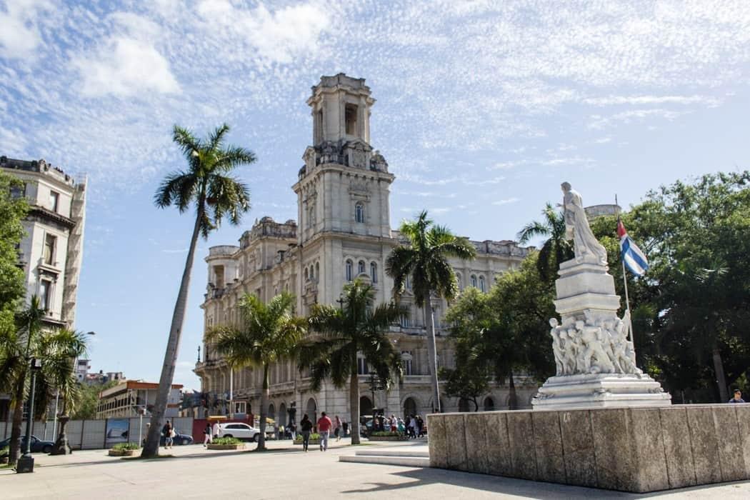 Havanna-Kuba-Reise-Tipps-31