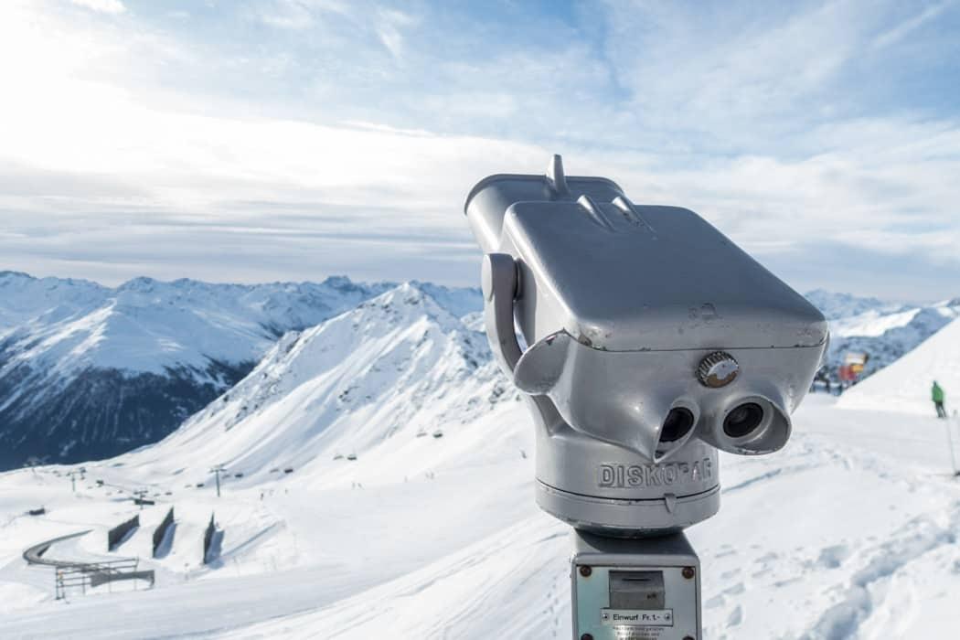 Lern-to-Ski-Davos-10