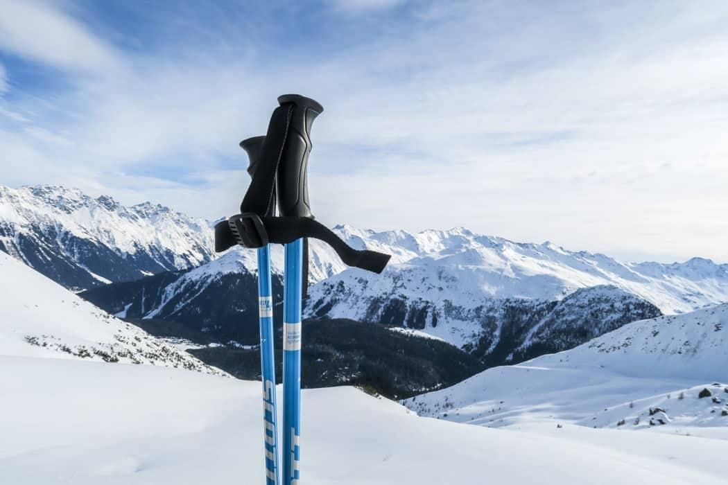 Lern-to-Ski-Davos-11