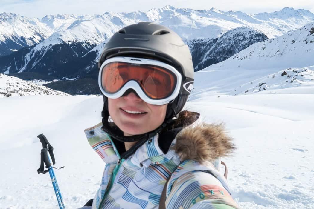 Lern-to-Ski-Davos-12