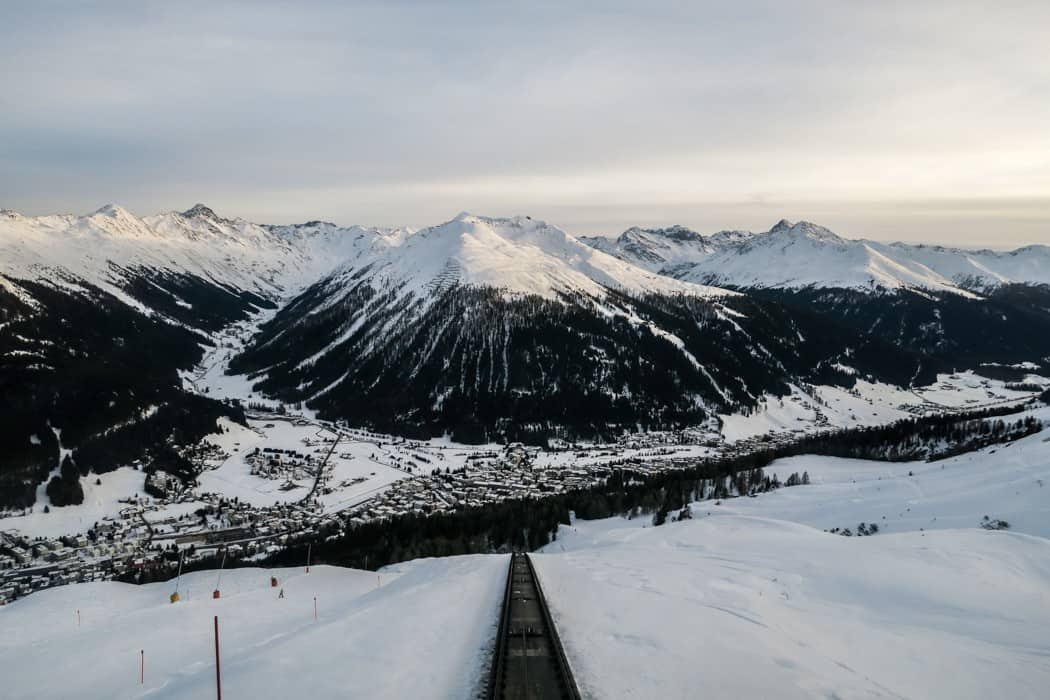 Lern-to-Ski-Davos-13