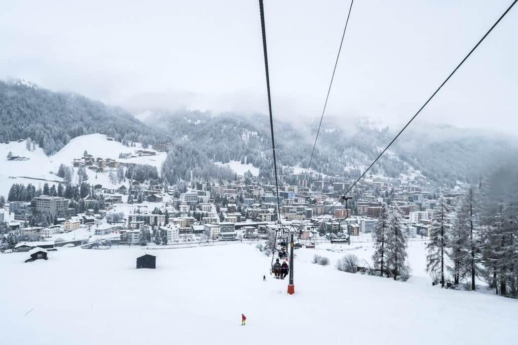 Lern-to-Ski-Davos-4