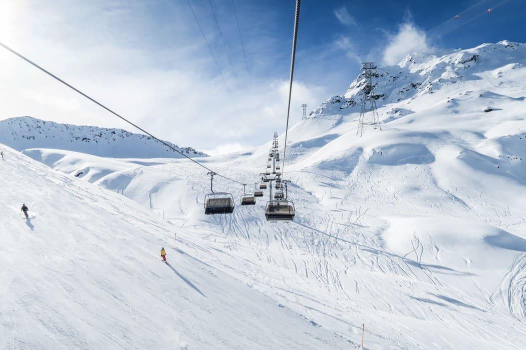 Lern-to-Ski-Davos-5