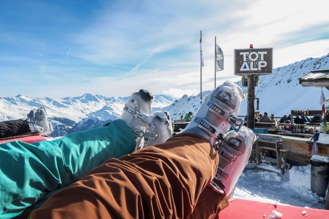 Lern-to-Ski-Davos-8