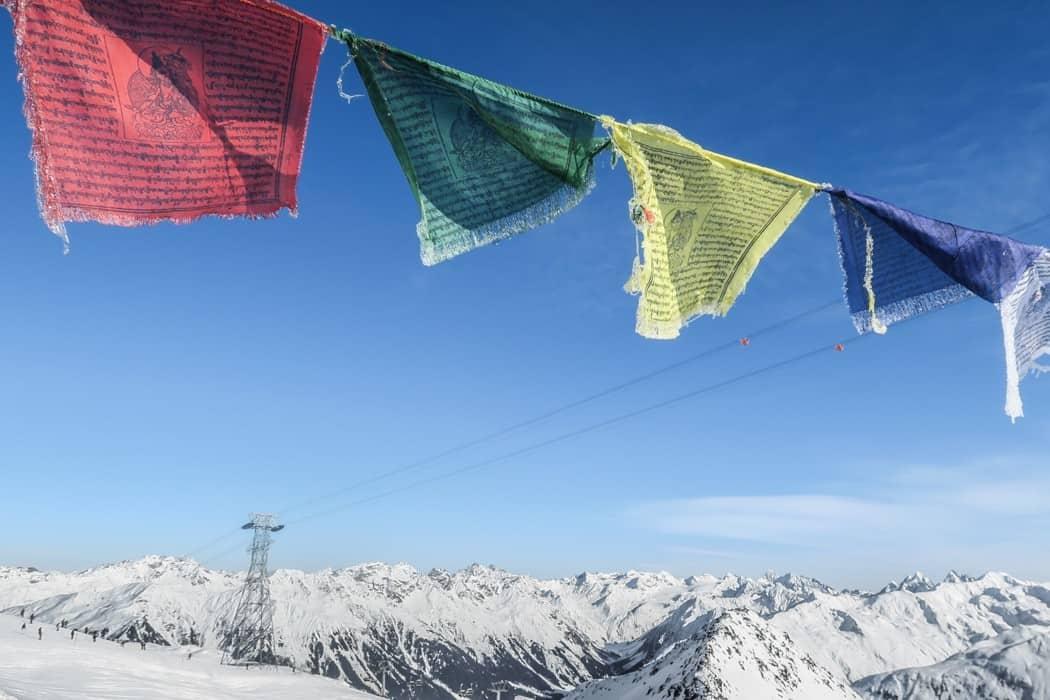 Lern-to-Ski-Davos-9