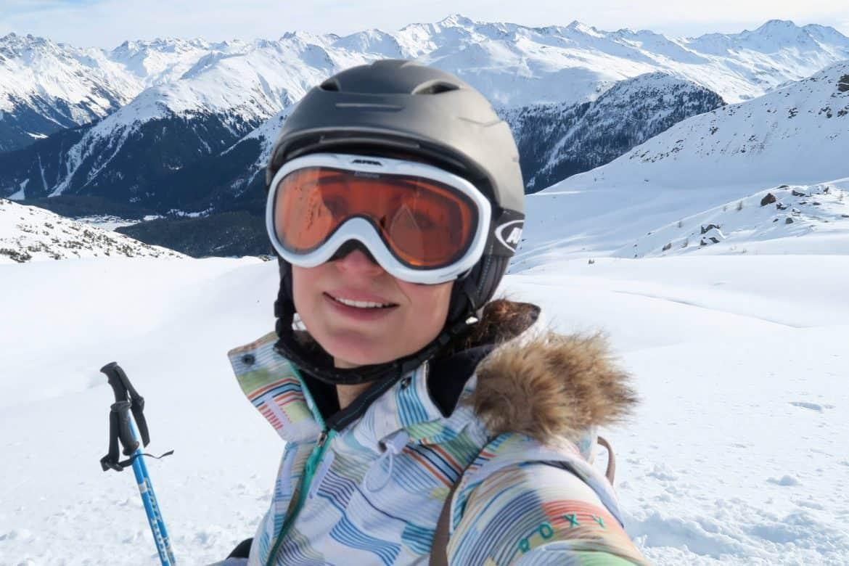 Skiurlaub essentials was braucht man als anf nger for Was braucht man