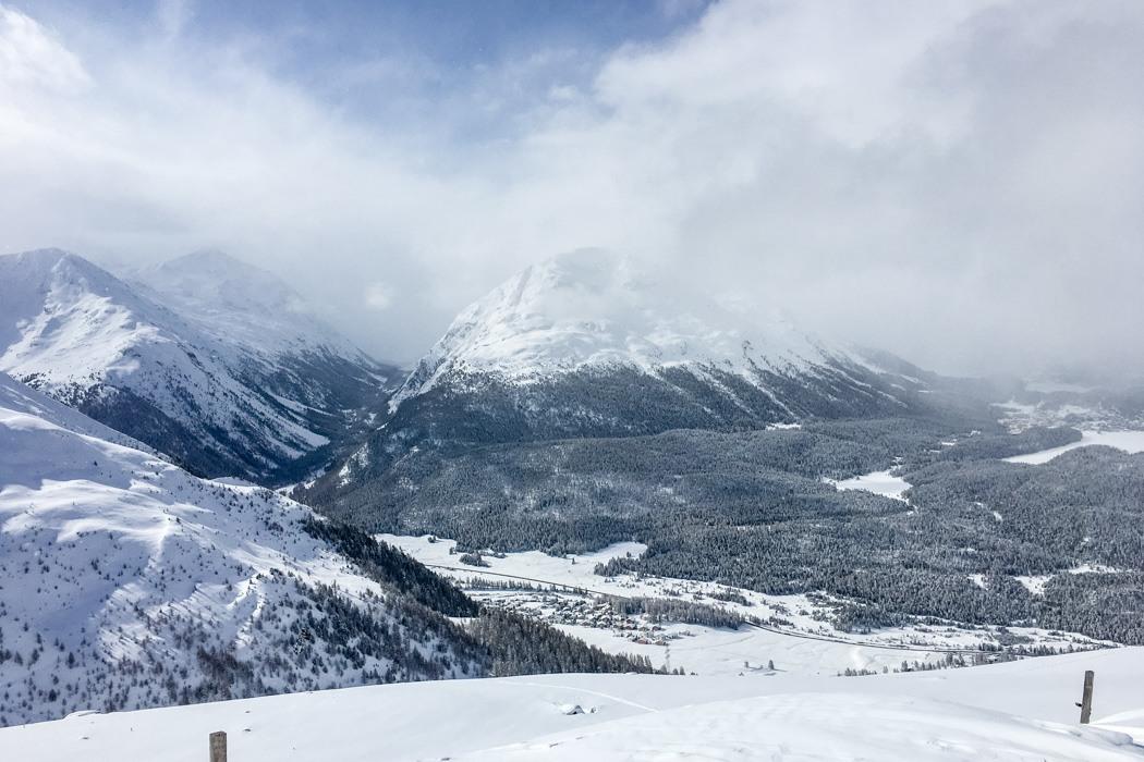 St-Moritz-Snow-Fun-Engadin-23