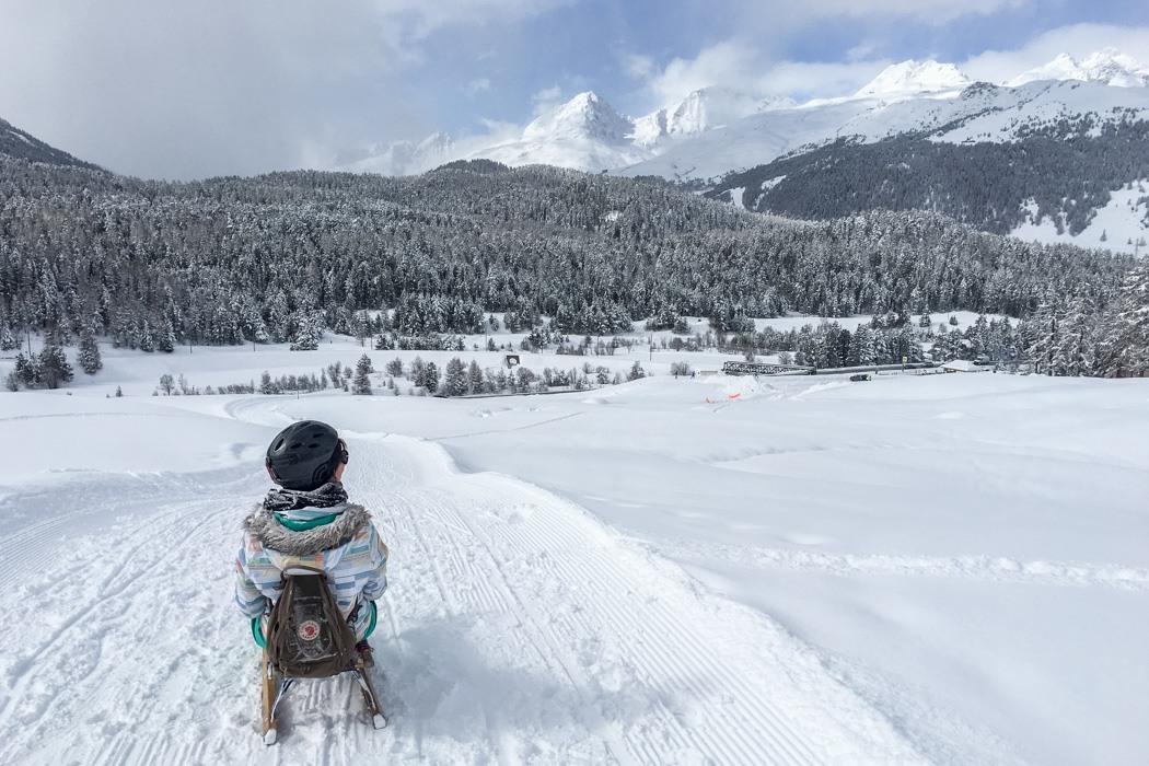 St-Moritz-Snow-Fun-Engadin-25