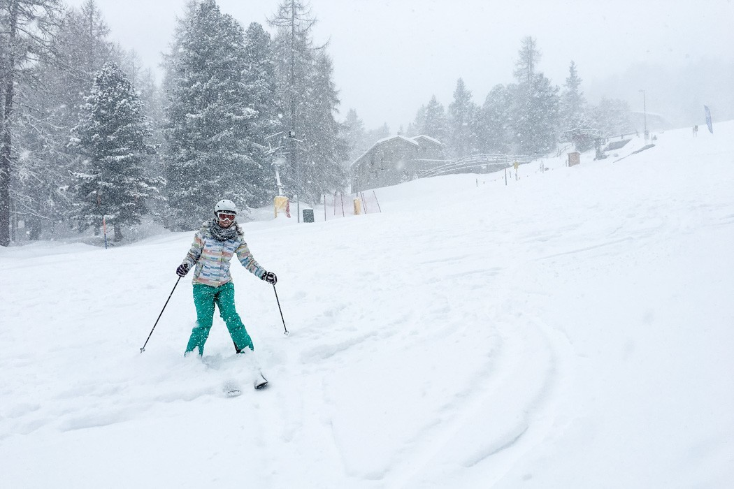 St-Moritz-Snow-Fun-Engadin-5