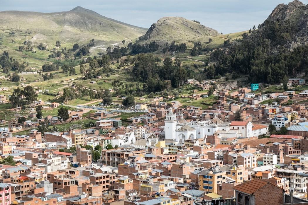 7-Orte-in-Bolivien-unbedingt-besuchen-Copacabana-1
