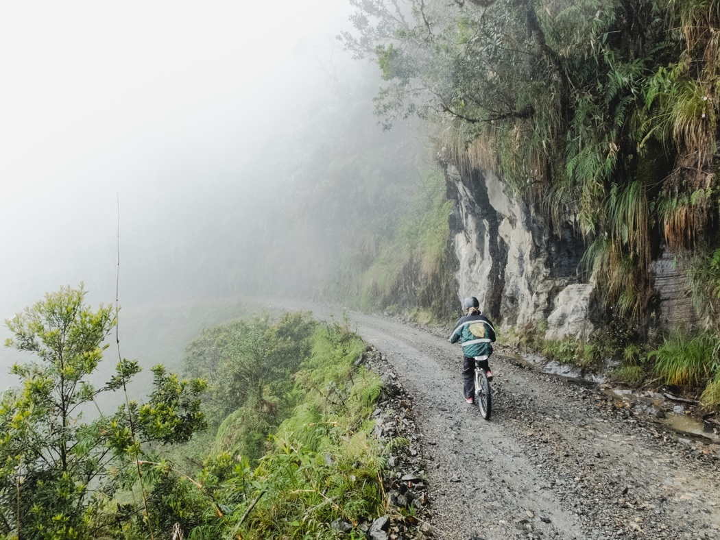 7-Orte-in-Bolivien-unbedingt-besuchen-Coroico-1