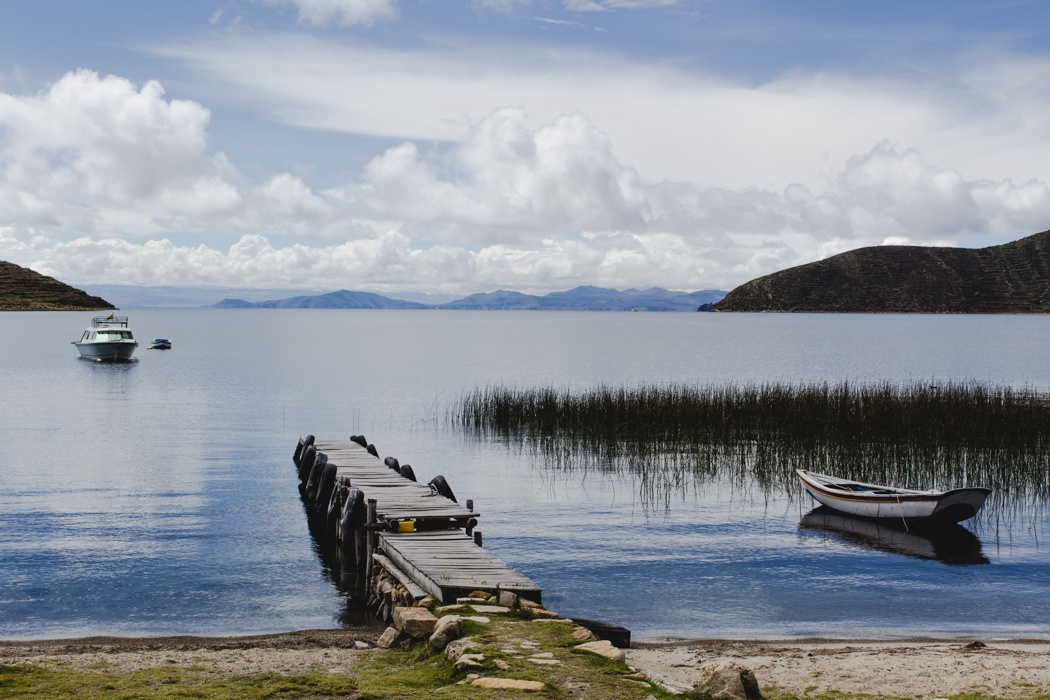 7-Orte-in-Bolivien-unbedingt-besuchen-Isla-del-Sol-Titicacasee-2