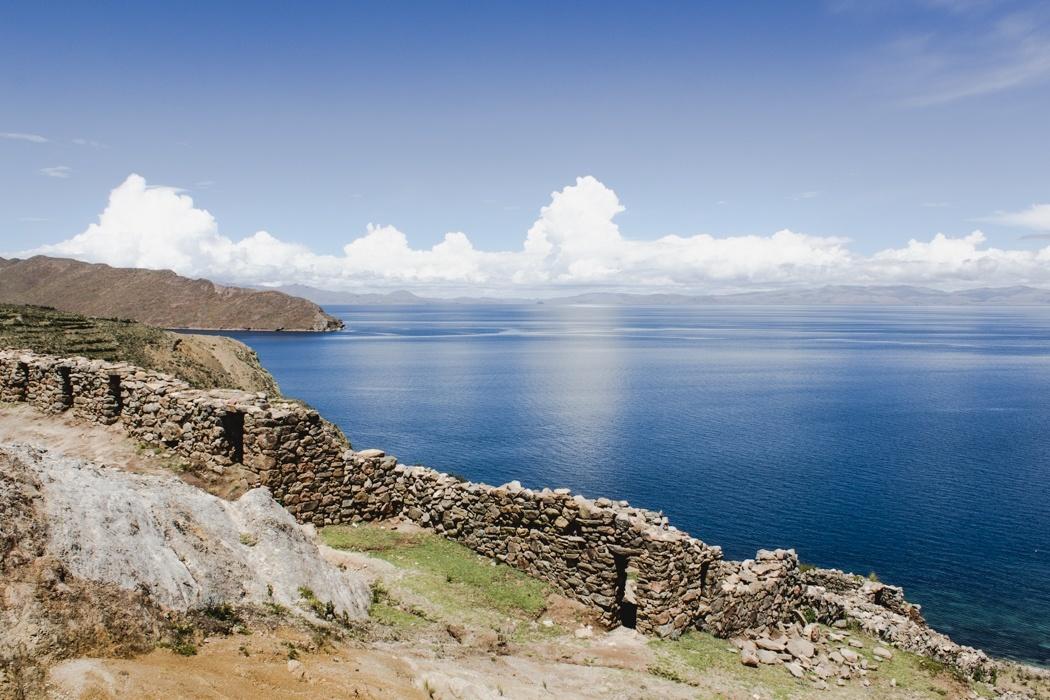 7-Orte-in-Bolivien-unbedingt-besuchen-Isla-del-Sol-Titicacasee-3