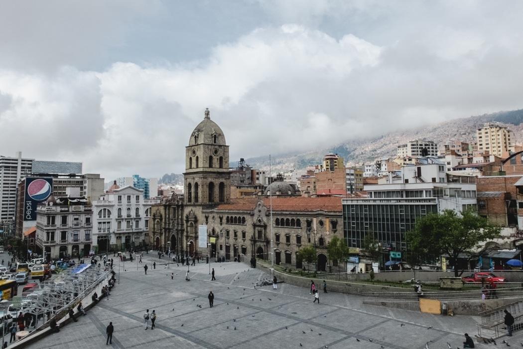 7-Orte-in-Bolivien-unbedingt-besuchen-La-Paz-1