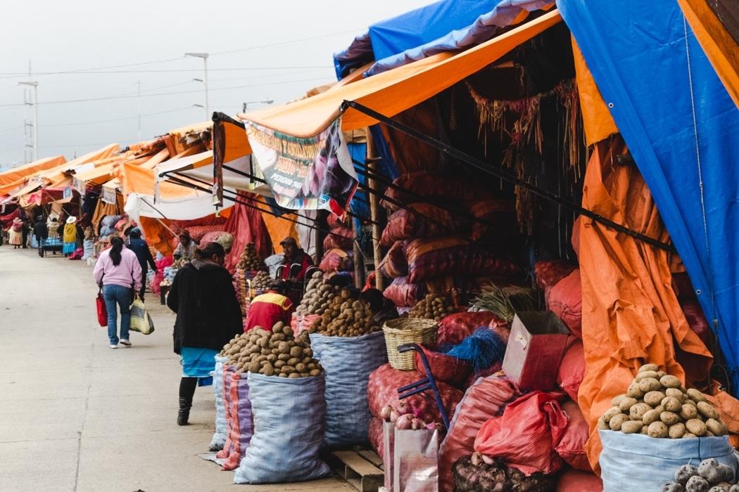 7-Orte-in-Bolivien-unbedingt-besuchen-La-Paz-2