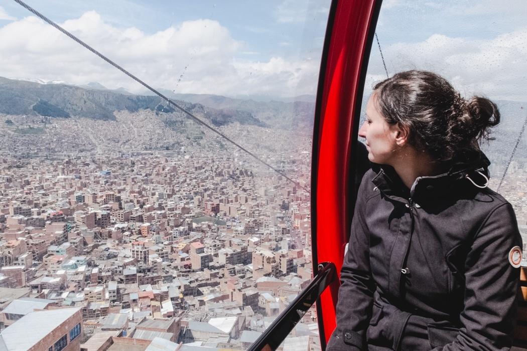 7-Orte-in-Bolivien-unbedingt-besuchen-La-Paz-3