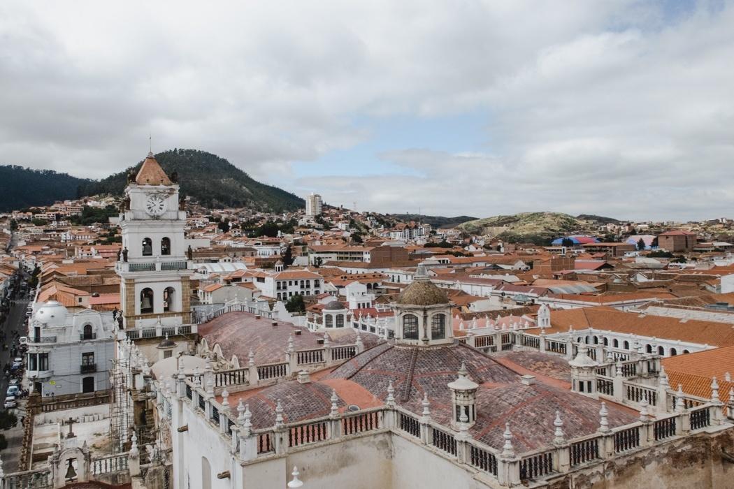 7-Orte-in-Bolivien-unbedingt-besuchen-Sucre-1