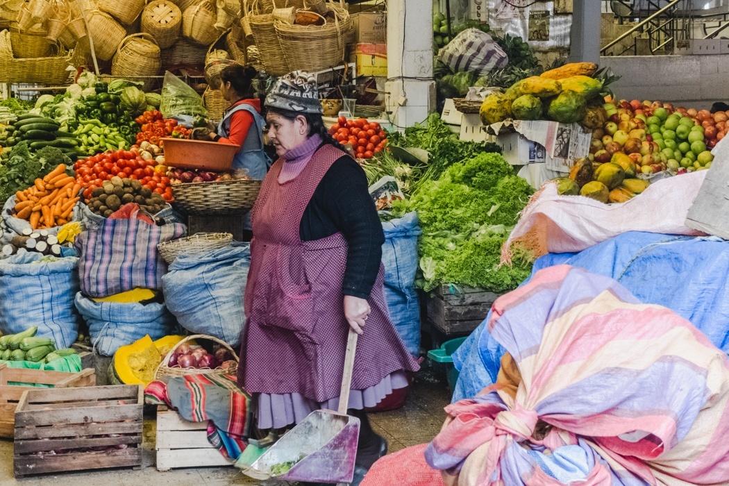 7-Orte-in-Bolivien-unbedingt-besuchen-Sucre-2