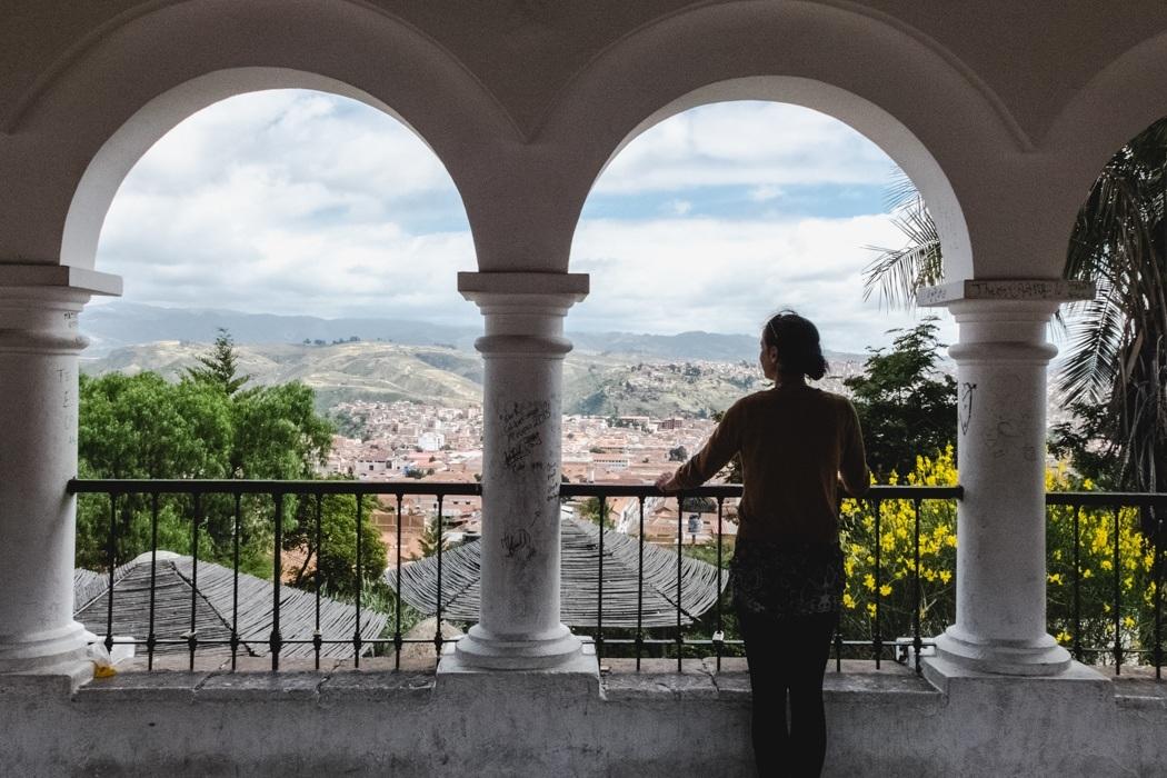 7-Orte-in-Bolivien-unbedingt-besuchen-Sucre-3
