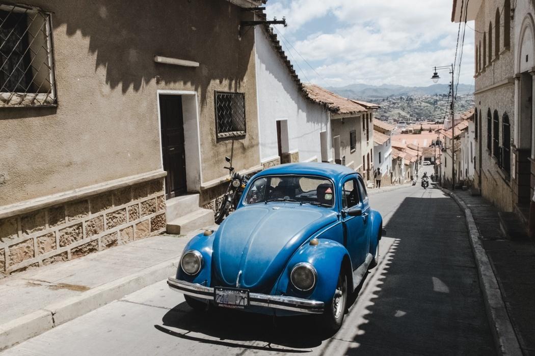 7-Orte-in-Bolivien-unbedingt-besuchen-Sucre-4