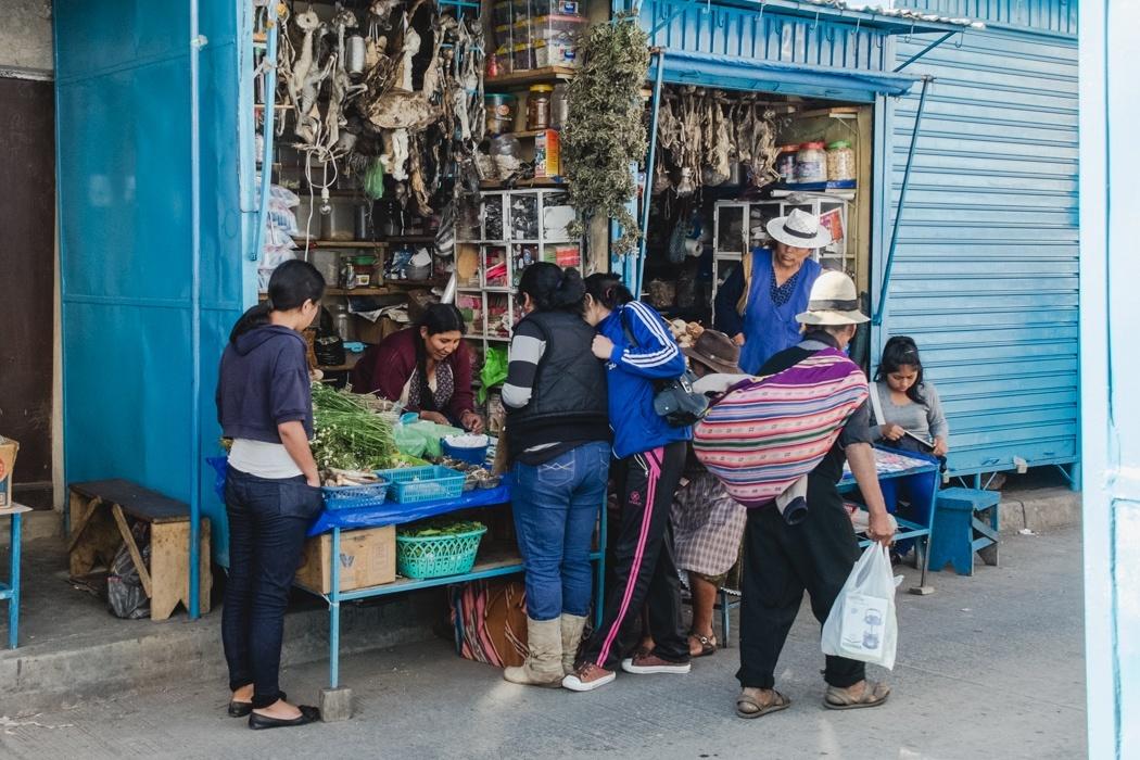 7-Orte-in-Bolivien-unbedingt-besuchen-Sucre-5