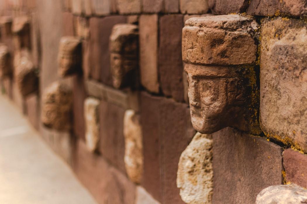 7-Orte-in-Bolivien-unbedingt-besuchen-Tiwanaku-3
