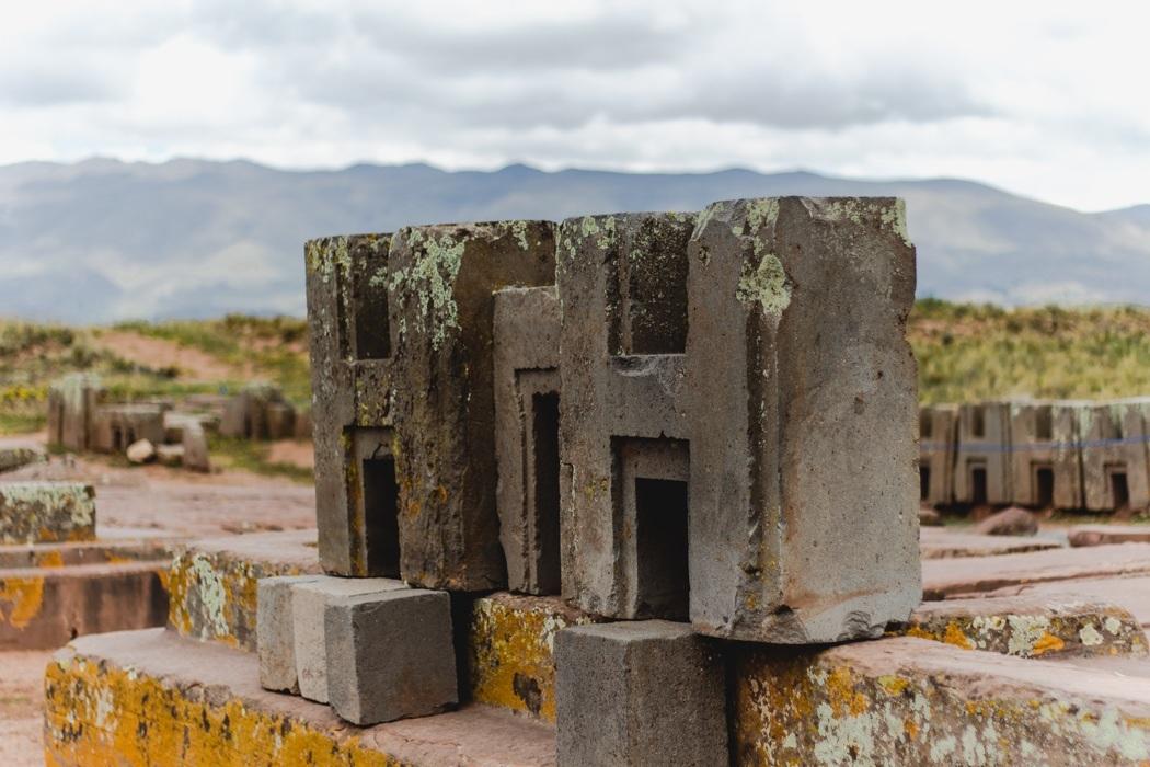 7-Orte-in-Bolivien-unbedingt-besuchen-Tiwanaku-5