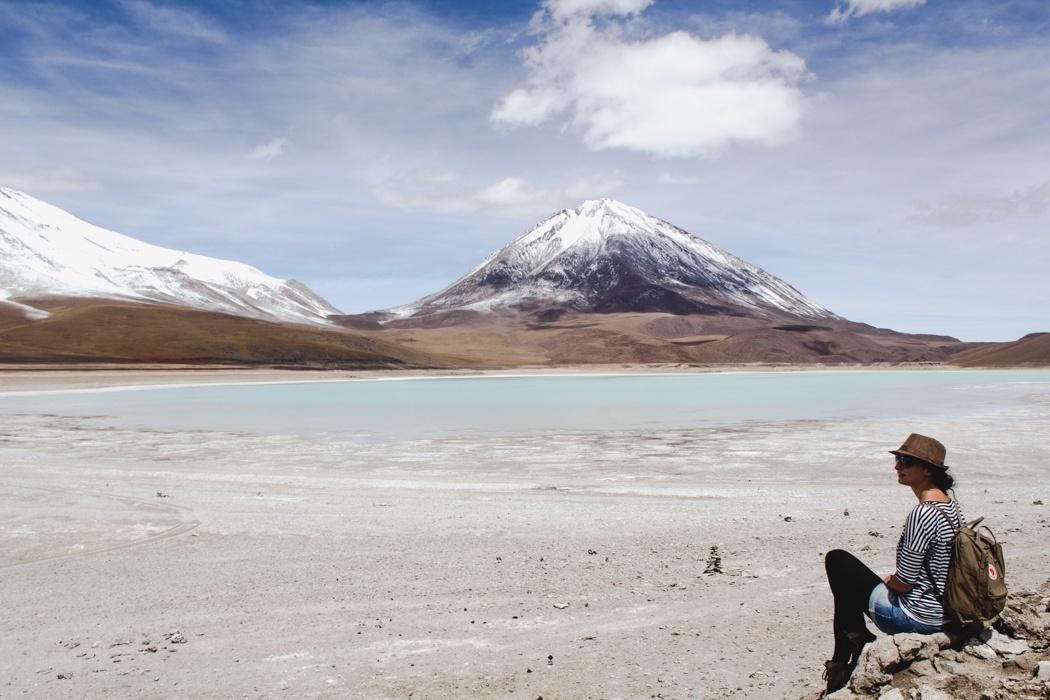 Orte-in-Bolivien-unbedingt-besuchen-Altiplanico-2