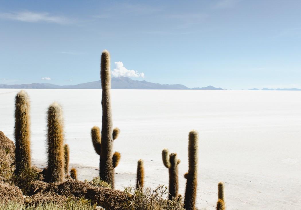 Orte-in-Bolivien-unbedingt-besuchen-Salar-de-Uyuni-1