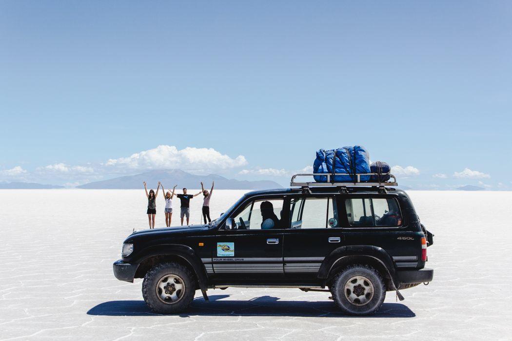 Orte-in-Bolivien-unbedingt-besuchen-Salar-de-Uyuni-2