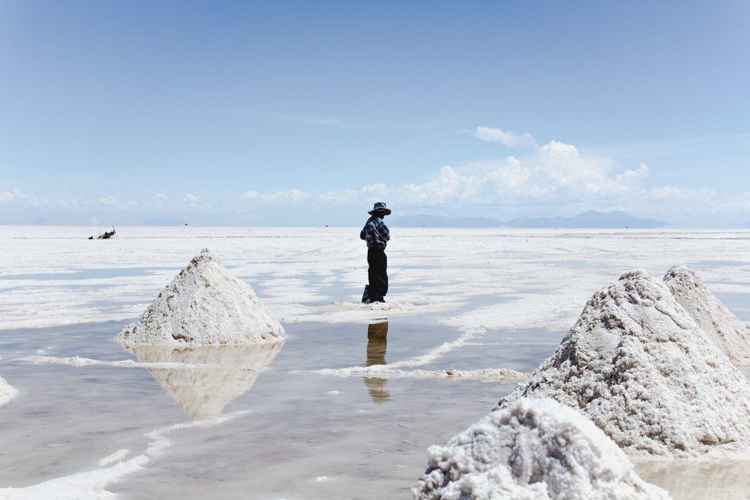 Orte-in-Bolivien-unbedingt-besuchen-Salar-de-Uyuni-3