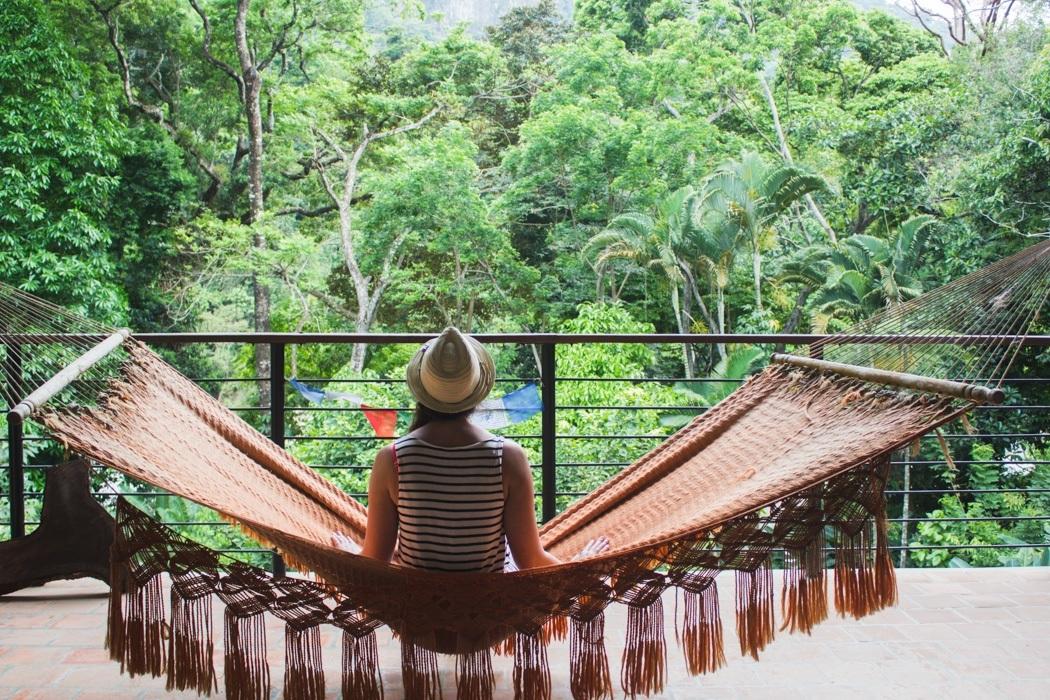 Honduras - 12 Gründe, warum das Land auf deine Bucket List gehört! - Dschungel