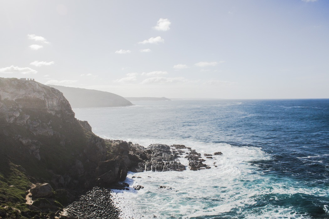Kangaroo-Island-Highlights-3
