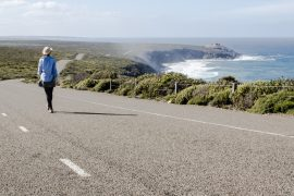 Kangaroo-Island-Highlights-5