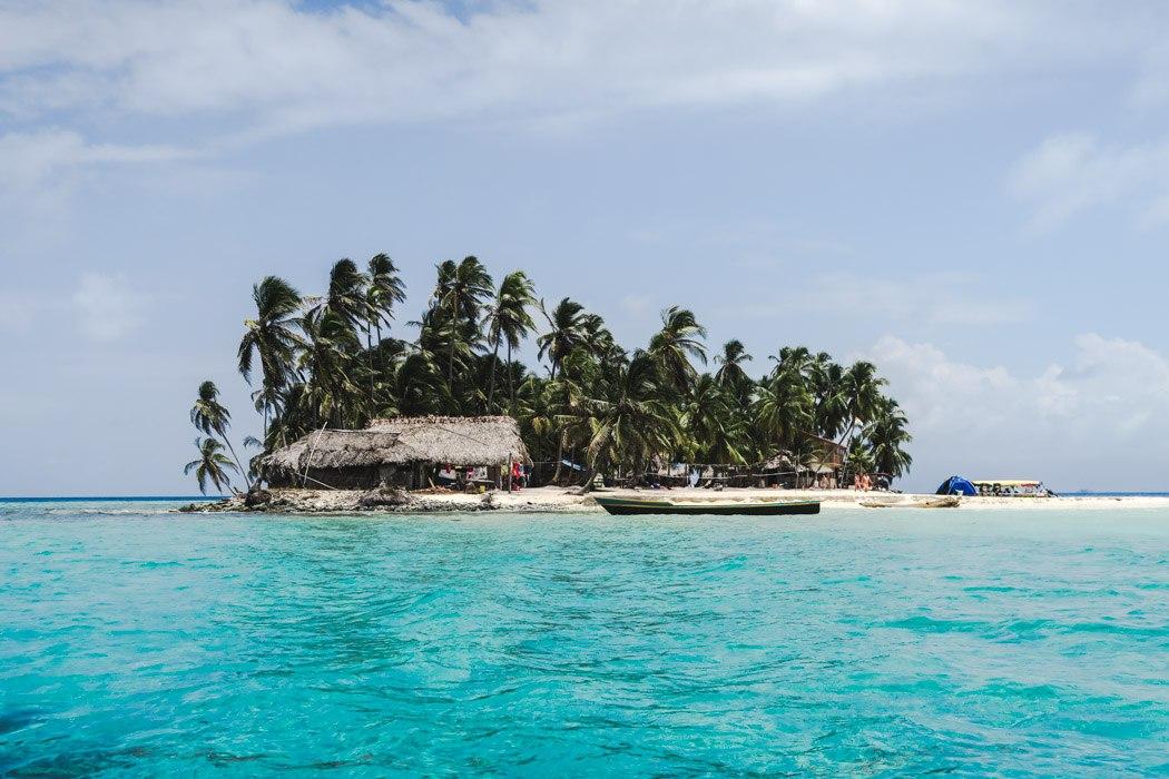 Panama - Noch Resturlaub? Meine Reisetipps zum Jahresende