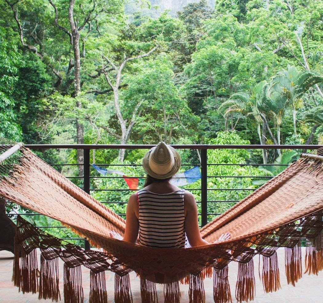 Panama-Honduras-Instagram-13