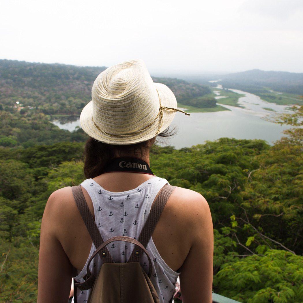 Panama-Honduras-Instagram-2