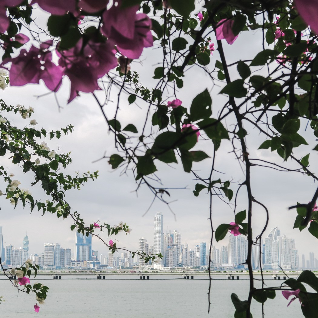 Panama-Honduras-Instagram-9