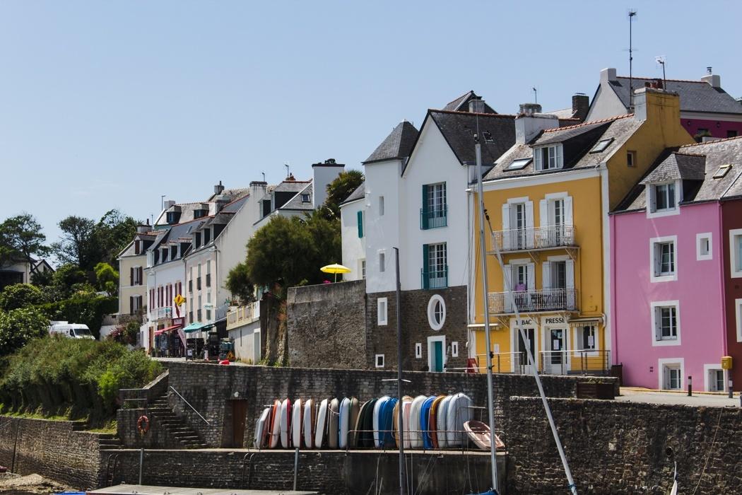 Belle-Ile-Bretagne-15