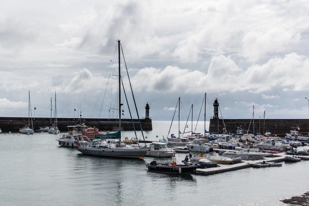 Belle-Ile-Bretagne-2